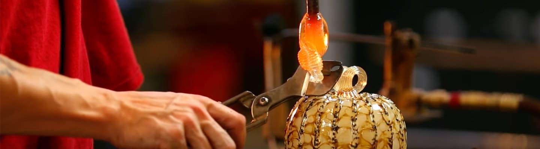 Seattle Glassblowing